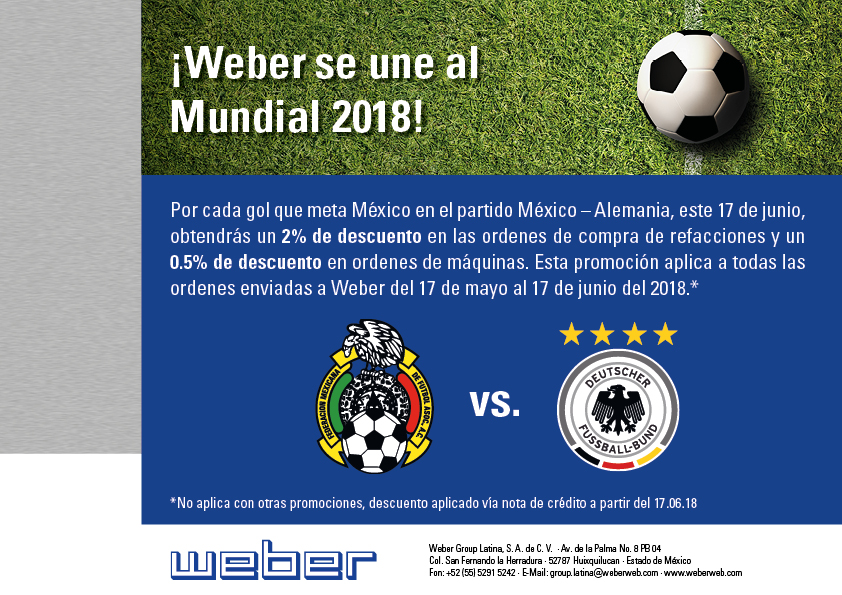 WM, mundial, Mexiko, Deutschland, Alemania, Mexico, Worldcup, World cup, Weltmeisterschaft, Fußball, Fußball-WM, Fußballweltmeisterschaft, partido Mexico Alemania